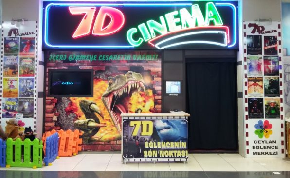 7d-sinema-banner