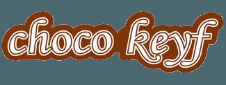 choco-keyf-logo