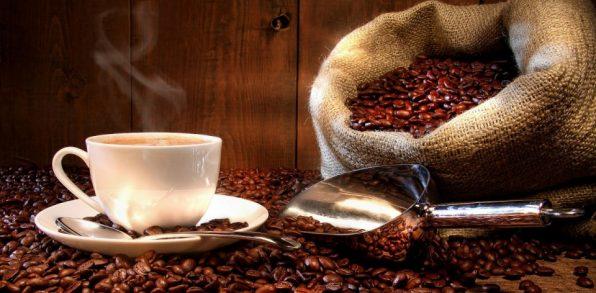 kahve-fincani-ve-cekirdegi
